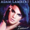 Adam Lambert - Whataya Want From Me Fonzarelli's Electro House Radio Mix