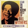 Bill Withers - Lovely Day '88 Remix